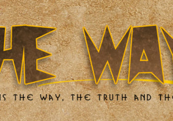 jesus the way the truth and the life pdf Archives